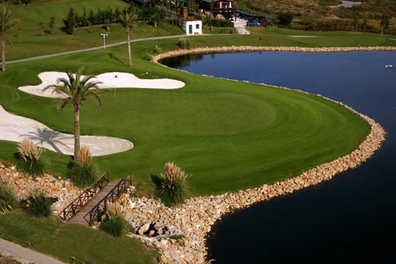 cerrado_aguila_golf_1