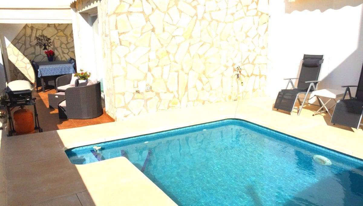 Townhouse for sale HIM1232