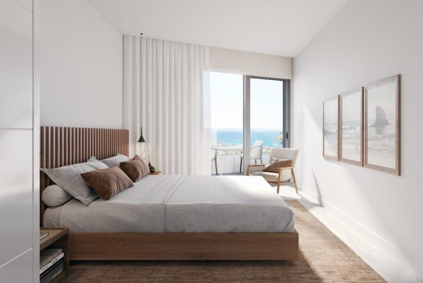 E07_Dormitorio_10