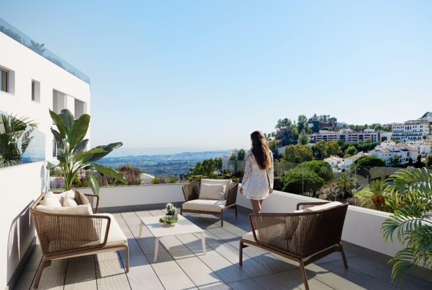 Ground floor terrace-1