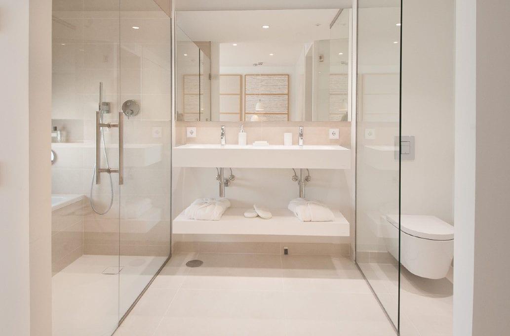 Master_Bathroom_2