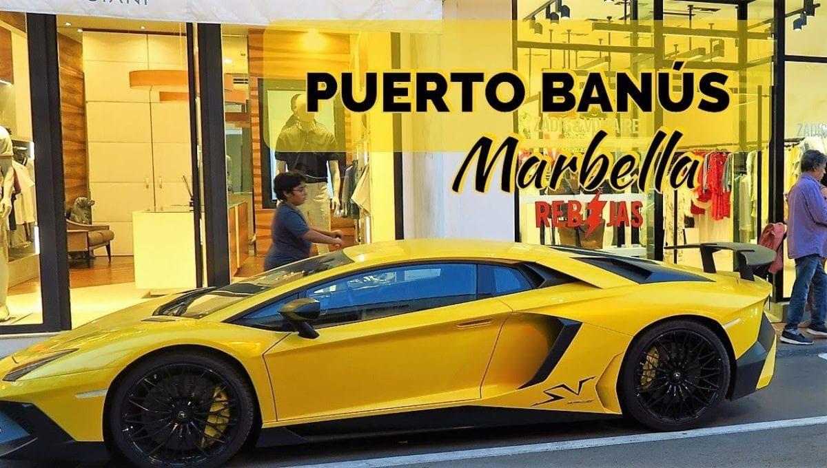 Homesinmalaga Puerto Banus HIM7661 (9)